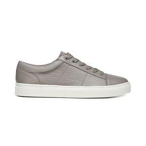 016736c5f70d Vince Shoes - Vince Afton 3 leather low top sneaker